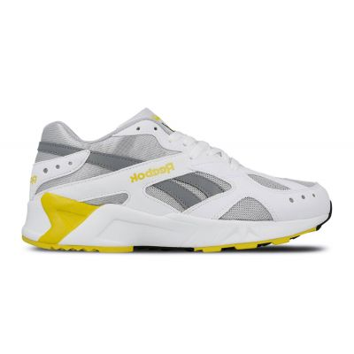 Reebok Aztrek Cold Grey 2