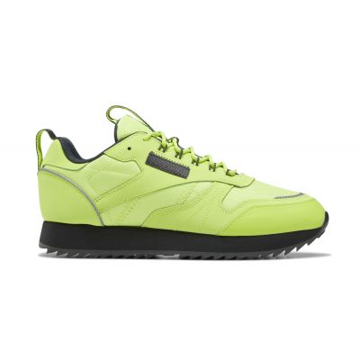 Reebok Cl Leather Ripple T Neolim Neolim Trgry8