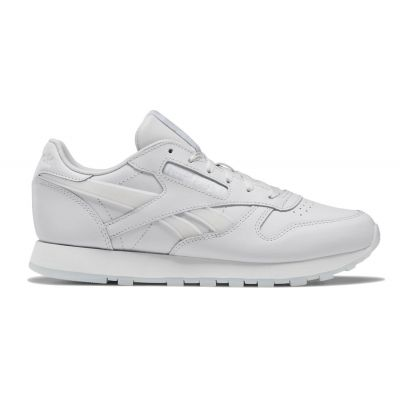 Reebok Classic Leather Porcelain White