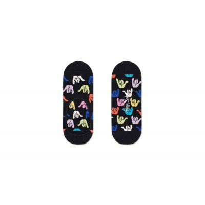 Happy Socks Hang Loose Liner Sock