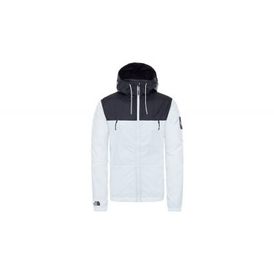 The North Face M 1990 Special Edition Mountain Jacket
