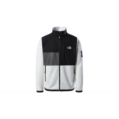 The North Face M Black Box Denali