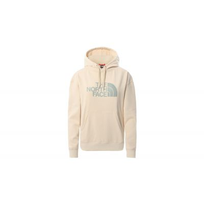 The North Face W Light Drew Peak Hoodie