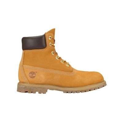 Timberland Icon 6-Inch Premium Boot Women