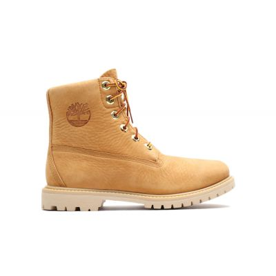 Timberland Paninara Collarless 6 Inch Waterproof