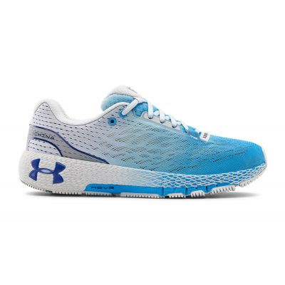 Under Armour W Hovr Machina