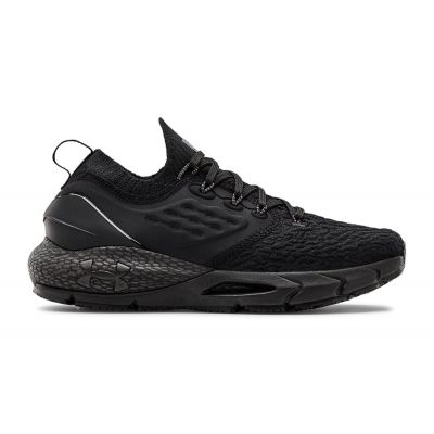 Under Armour W Hovr Phantom 2