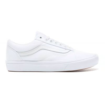 Vans UA ComfyCush Old Skool Classic