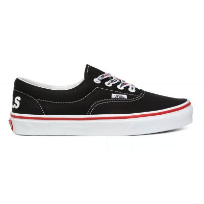 Vans Ua Era (I Heart)Black/True White