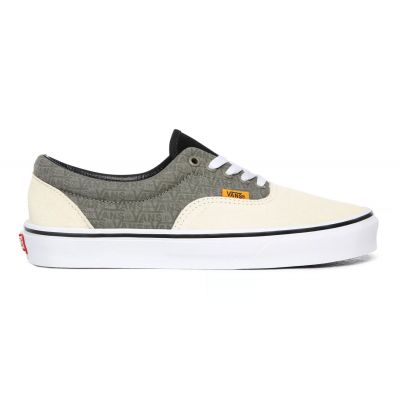 Vans UA Era Mix & Match