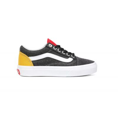 Vans Uy Old Skool (Vans Coastal) Kids