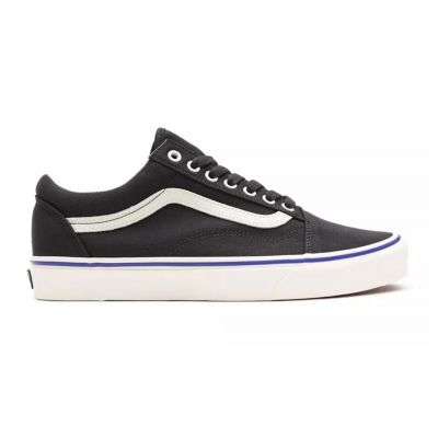 Vans Old Skool Retro Cali Blk
