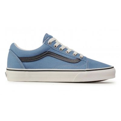Vans Ua Old Skool (Earth)Coronet Bl/Mrshmlw