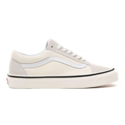 Vans Ua Old Skool 36 Dx (Anaheim Factory) Classic