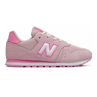 New Balance YC373SP Junior