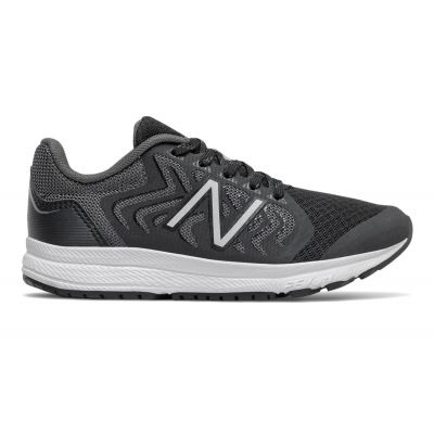 New Balance YK519LB2 Junior