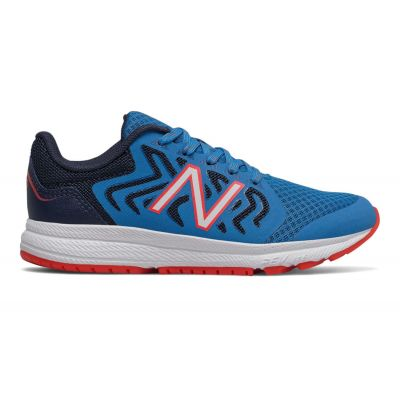 New Balance YK519LV2 Junior