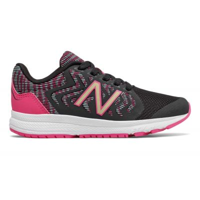 New Balance YK519WB2 Junior