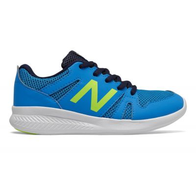New Balance YK570VB Junior