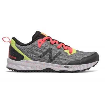 New Balance YPNTRST3 Junior