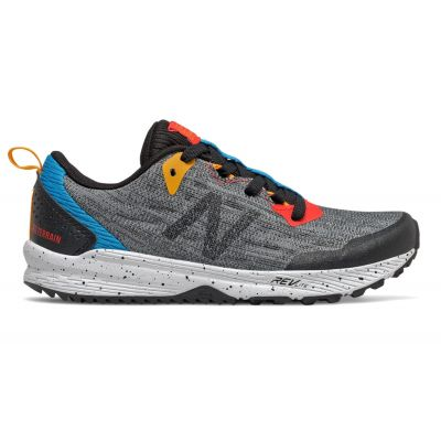 New Balance YPNTRYB3 Junior