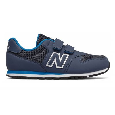 New Balance YV500RB Junior