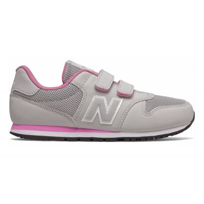 New Balance YV500RI Junior