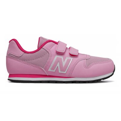 New Balance YV500RK Junior